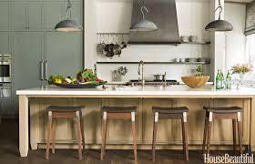 55 best kitchen lighting ideas modern light fixtures for home