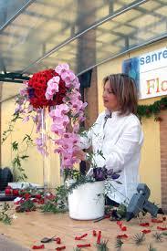 Rita Milani- About - selezione di floral designer secondo il ... - about_me_ANVS