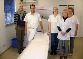 Dr. Klaus Pfaffenberger (Arzt, Radiologe) in 95326 Kulmbach - jameda - bild1346328993243