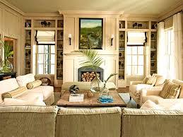 Nautical Home Accessories Furniture Wonderful Nautical Living Room Design Ideas Home Decor