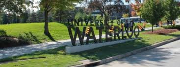 Professional Resume Writers Kitchener Waterloo   Best Resume Samples WaterlooWorks WaterlooWorks