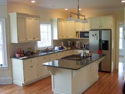 Beautiful Kitchen Cabinets by Kitchen Ideas White Cabinets Rectangle Silver Kitchen Sink Decor