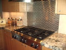 100 easy backsplash ideas for kitchen installing kitchen