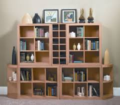 Modern Contemporary Bookshelves by New Shelf Design Plus And Hits Your Home Plushits Image Board Best