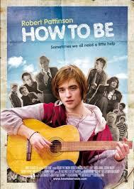 ดูหนัง How To Be เทพบุตรรักเกิน 100