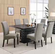 dining tables 5 piece dining set walmart ikea table pine kmart