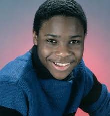"The Cast of ""The Cosby Show"" - malcolm_jamal_warner_cosby_show"