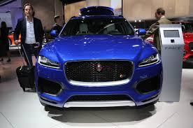2016 lexus nx lease special styling size up jaguar f pace vs bmw x4 porsche macan lexus nx