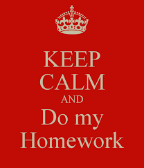 images about Funny Homework Quotes on Pinterest