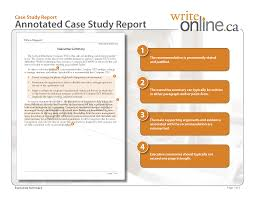 business trip report template pdf write online case study report writing guide resources case study report example