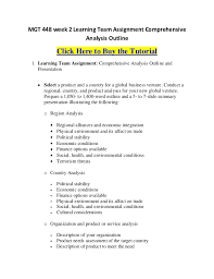 assignment essay Millicent Rogers Museum