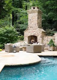 best 25 pool and patio ideas on pinterest backyard pool