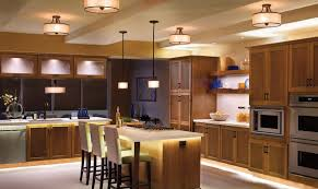 Modern Pendant Lighting For Kitchen Island Kitchen Kitchen Light Fixtures Kitchen Island Lights Modern