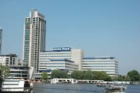 Delta Lloyd Group