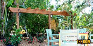 Pergolas Home Depot by Pergola Depot Quality Affordable Customizable Easy To Assemble