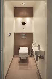 Idee Deco Wc Zen 34 Best Wc Images On Pinterest Bathroom Ideas Room And
