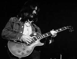 100 mejores guitarristas con imagenes