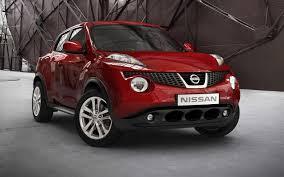 nissan juke white and red nissan nuke car nissan juke crossover 2011 car cars u0026 other