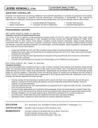 Aaaaeroincus Outstanding Download Resume Format Amp Write The Best     happytom co