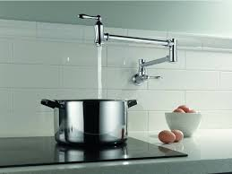Kitchen Faucets Best by Faucet Best Touch Kitchen Faucet Beautiful Touchless Faucets