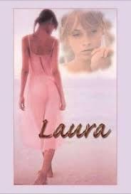 Laura, las sombras del verano (1979)