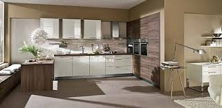 kitchen colors with white cabinets inspirations including wall