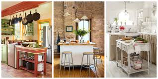 kitchen island ideas designs for kitchen islands and view gallery