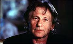 Documentos de caso contra Polanski vão parar na internet | BBC ...