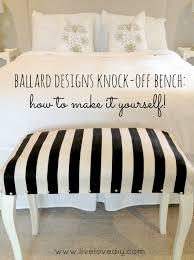 lienzoelectronico ballard designs