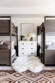 1399 best habitacion sofia images on pinterest nursery ideas inspiring you have must have it 121 incredible guest bedroom design ideas https