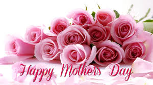 Mother Day Quotes by 49 Happy Mother U0027s Day Images Pictures Wallpapers U0026 Pics Happy