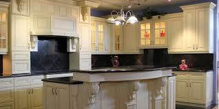 California Kitchen Cabinets Powell Cabinet Best California Cabinet Refacing Company