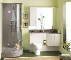 small bathroom ideas paint colors brightpulse us marvellous bathroom paint ideas with tan tile pics design