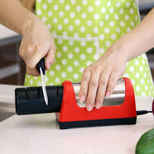 online get cheap electric kitchen knives aliexpress com alibaba