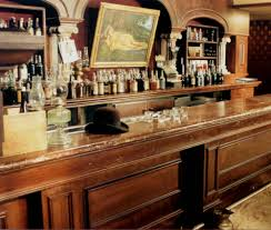 Cowboy Style Home Decor Old Western Home Bars The Old West In The Movies Bars