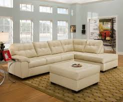 Ashley Furniture Sectionals Furniture Gray Sectional Ashley Furniture Bobs Furniture