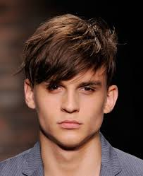 long hairstyle for men mens short hairstyle 681 best haircut style