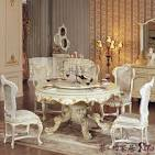 Classic Dining Room Furniture Promotion-Shop for Promotional ...