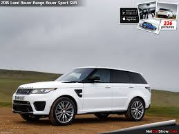 lexus v8 pajero conversion comparison mitsubishi pajero glx 5 door wagon vs land rover