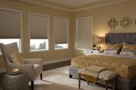 partner with austin blind faith for expert window treatments