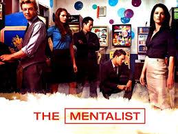The Mentalist : Complete Season 1 & 2 Images?q=tbn:ANd9GcRj6Rz3Nr4cQ4R1a4imqhztcs3zoMKQ-9m7nKmcL8Q2q0JBN3XczA