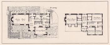 Biltmore House Floor Plan The House History Man June 2012