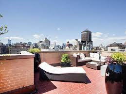 41 best new york penthouses images on pinterest penthouses