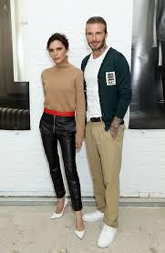 london archives fashion bomb daily style magazine celebrity