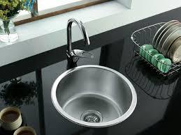 Discount Moen Kitchen Faucets Kitchen Faucet Stunning Best Faucet For Kitchen Sink Moen