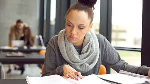 writing the research paper tips for writing a research paper the onion america s finest students at every level of the education system are required to write the occasional research paper and some might wonder where to begin