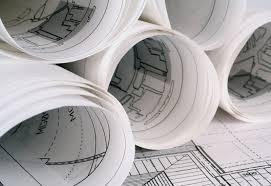 dr depak muniraj list of civil engineering softwares softwares