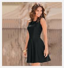Online shopping for women   Find latest fashion in apparels     Abof Date dresses be like amp hellip