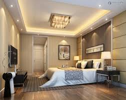 terrific master bedroom ceiling designs photos of dining room