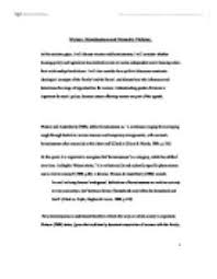Paper airplane research paper   Writing an Academic Custom Paper     UnoiaTech